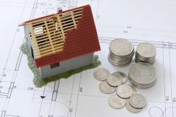renovation prix maison